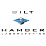 Bilt Hamber is an award winning brand, well known for their corrosion preventatives and removers.
