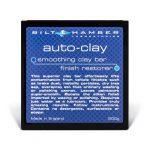clay_medium_1