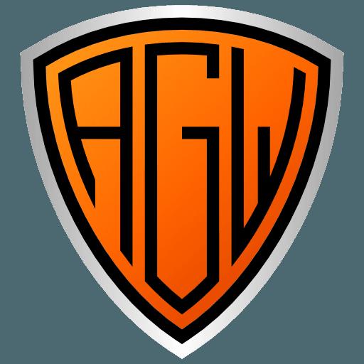 AGW Automotive