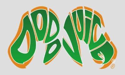 dodo-juice